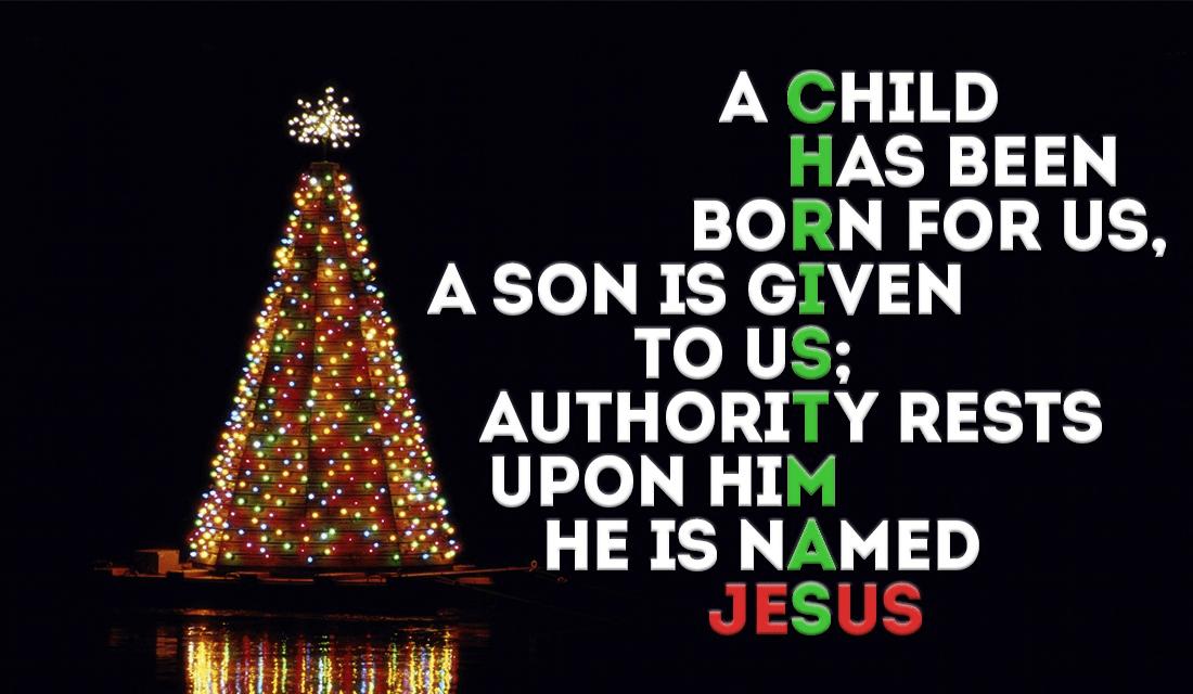 28971-cm-Child-born-son-given-Jesus-christmas-social