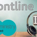 Frontline podcast – Episode 1