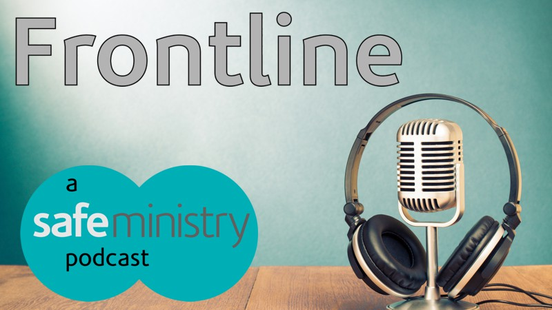 Frontline-featured-image-3a-800x450