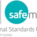 Safe Ministry Update: Important changes to the Crimes Act