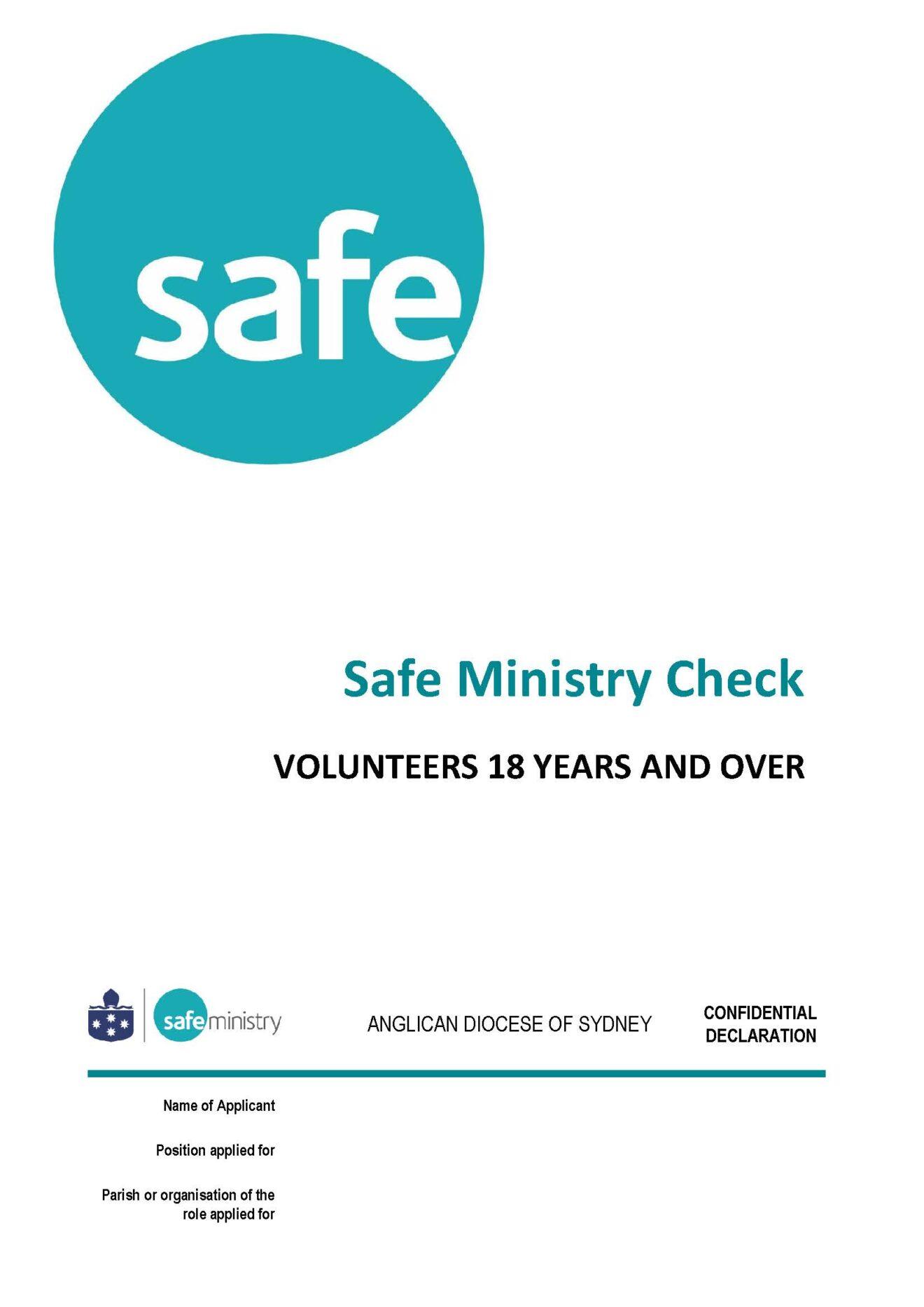 TITLE-SMC-Volunteers-18-years-and-older-200625