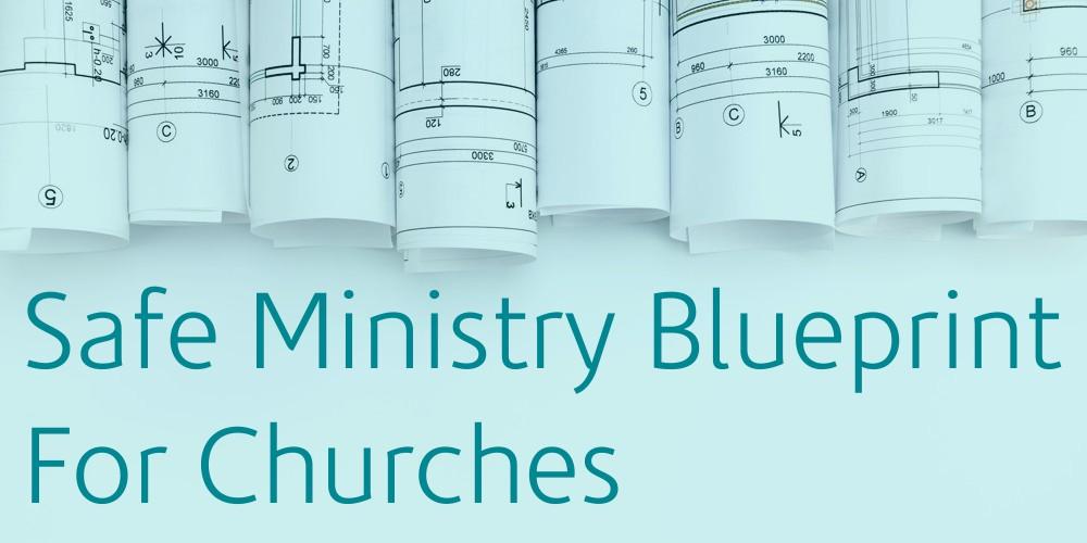 blueprints_background_CHURCHES.jpg