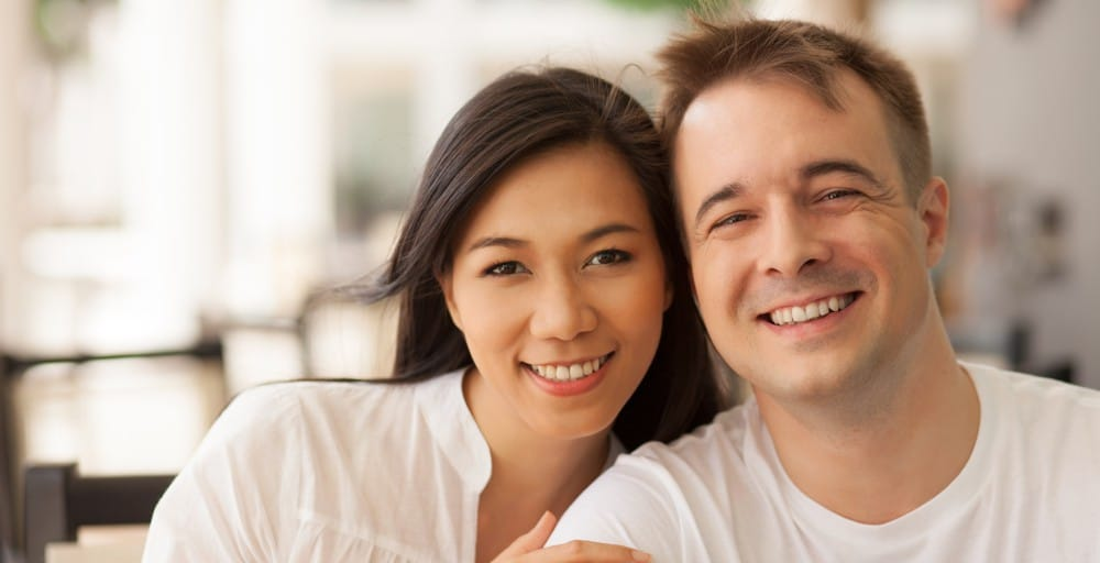 Building a safe & strong marriage – Course